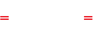 Integrity Senior Housing Management